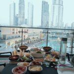 HuQQa Dubai
