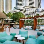 Zeta Dubai restaurant review